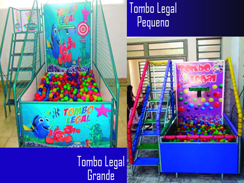 tombo-legal-em-santos